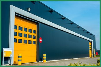 Quality Garage Door Service Austin, TX 512-600-1938